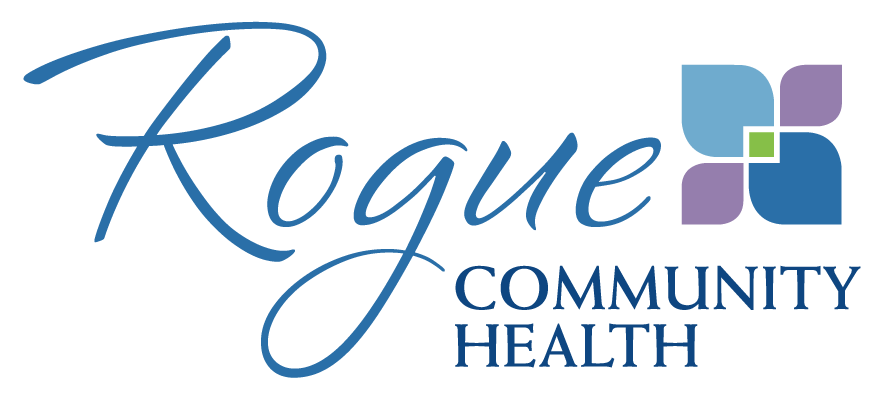 Rogue Community Health