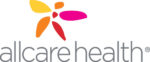 Allcare Logo Design