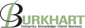 Burkhart logo-color_392x130