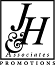 JH & Associates_D04252k13