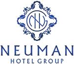 Neuman_150x130