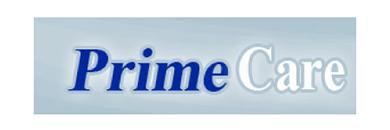 Silver_primecare_390x130
