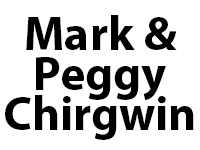 Silver_MarkPeggyChirgwin