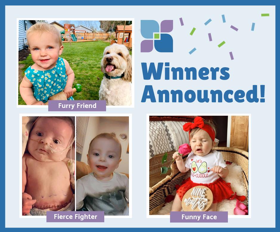 Facebook-Winners_final